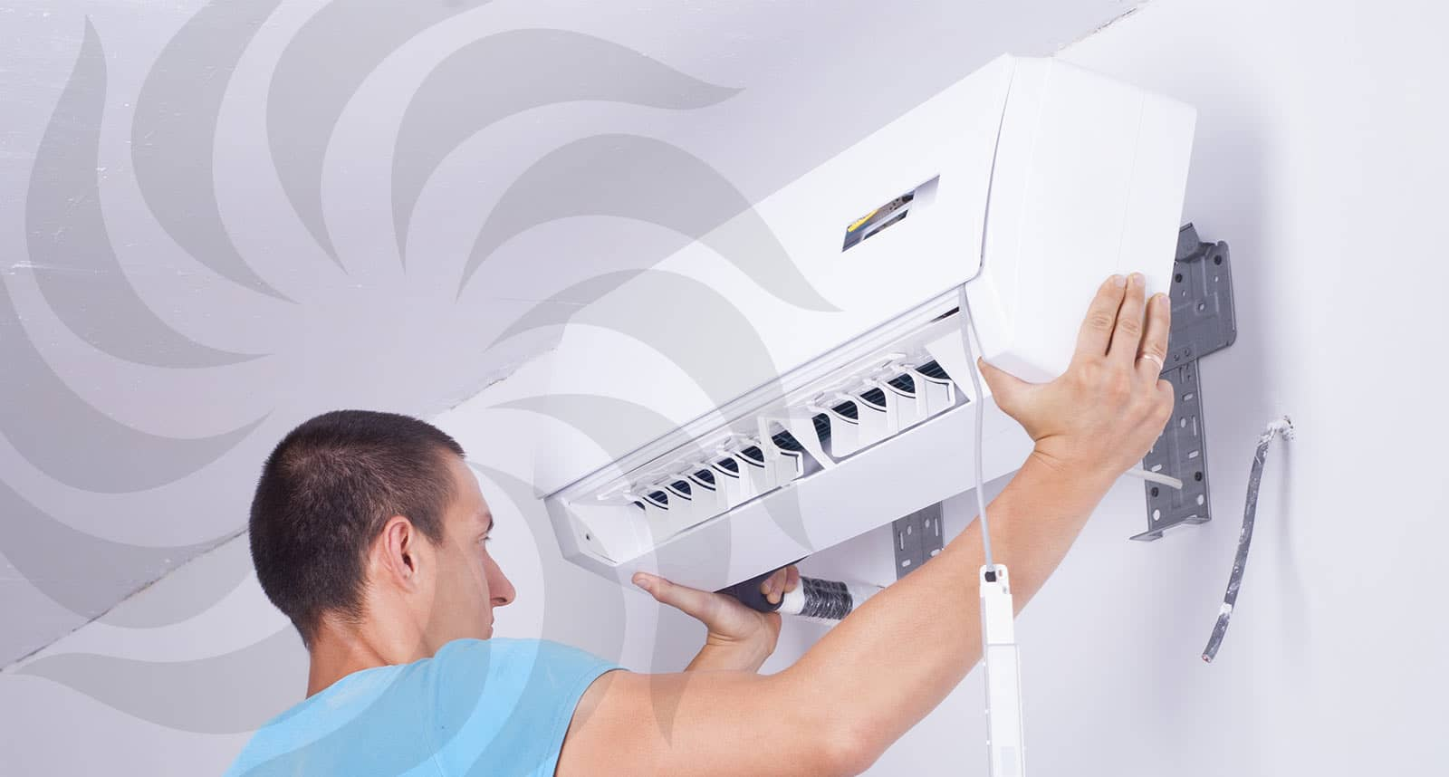 Air Conditioning Nottingham | New Air Conditioning Installs & Repairs