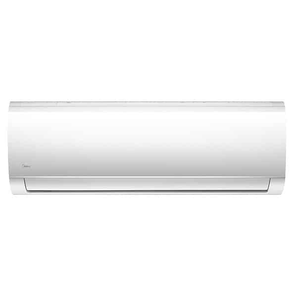 Blanc Wall Mount Series Air Conditioning Unit