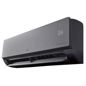 lg-ac09bq-2.5kw-artcool-wall-mounted-split-system-r32