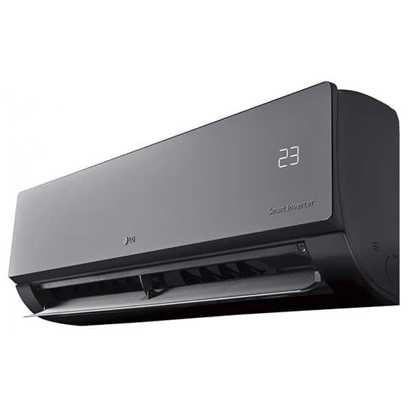 lg-ac09bq-2.5kw-artcool-wall-mounted-split-system-r32