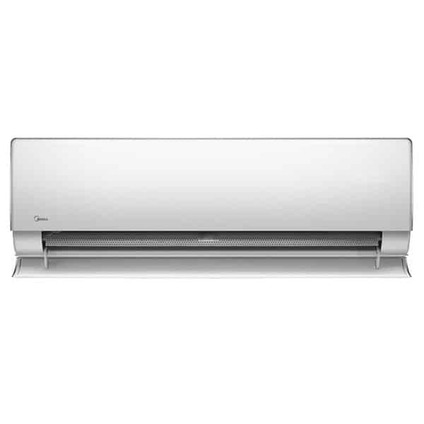 Mission Wall Mount Series Air Conditioning